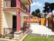 2 Bedrooms Flat At Konge Buziga For Rent   Houses & Apartments For Rent for sale in Central Region, Kampala