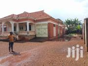 Residential House | Houses & Apartments For Sale for sale in Eastern Region, Jinja