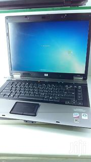 New Laptop HP Compaq 6730b 2GB Intel Core 2 Duo HDD 160GB | Laptops & Computers for sale in Central Region, Kampala