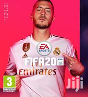FIFA 20 For Ps4 | Video Games for sale in Central Region, Kampala