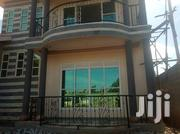 Kyebando Majestic Double Apartment for Rent | Houses & Apartments For Rent for sale in Central Region, Kampala