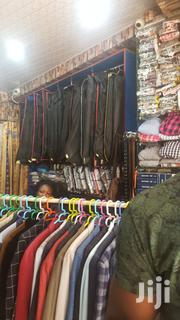 Boutique In Town For Sale | Commercial Property For Sale for sale in Central Region, Kampala