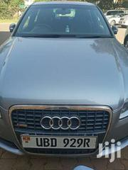 AUDI A4 , 2005 | Cars for sale in Central Region, Kampala