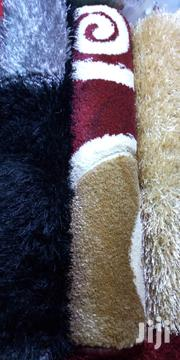 Door Mats Fluffy   Home Accessories for sale in Central Region, Kampala