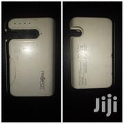 7800 Mah Pazpot Powerbank | Accessories for Mobile Phones & Tablets for sale in Central Region, Kampala
