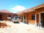 BRAND NEW 2 BEDROOMS HOUSE  FOR RENT IN BWEYOGERERE AT ONLY 350K   Houses & Apartments For Rent for sale in Central Region, Kampala
