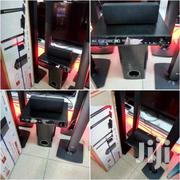 DVD Home Theatre LG Brand New | TV & DVD Equipment for sale in Central Region, Kampala