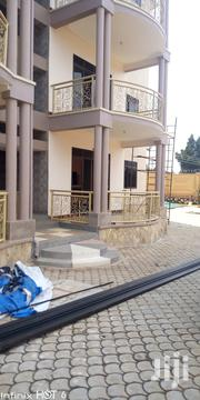 2 Bedrooms Apartment For Rent At Mengo | Houses & Apartments For Rent for sale in Central Region, Kampala
