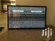 All Flat Tv Repair Service | Repair Services for sale in Central Region, Kampala