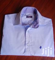 Office Shirts   Clothing for sale in Central Region, Kampala