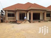 4 Bedroom House In Buwate For Sale | Houses & Apartments For Sale for sale in Central Region, Kampala
