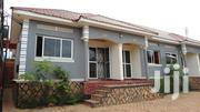 Double House for Rent in Ntinda | Houses & Apartments For Rent for sale in Central Region, Kampala