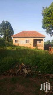 Are You Looking For Home With Title At 46 M Shs Ntebe Rd Namulanda | Houses & Apartments For Sale for sale in Central Region, Kampala