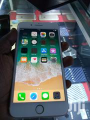 Apple iPhone 7 Plus 32 GB Gold   Mobile Phones for sale in Central Region, Kampala