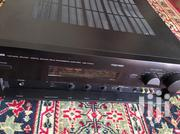 Yamaha Digital Sound Processing Amplifier DSP-A1000 | Audio & Music Equipment for sale in Central Region, Kampala