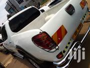 Ford e-Ka 2006 White | Cars for sale in Central Region, Kampala