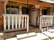 Self-contained Single Room In Nakawa. | Houses & Apartments For Rent for sale in Central Region, Kampala