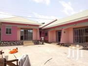 Ntinda Classy Double House for Rent. | Houses & Apartments For Rent for sale in Central Region, Kampala