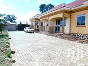 Ntinda Cute Double House for Rent. | Houses & Apartments For Rent for sale in Central Region, Kampala