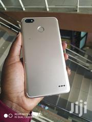 Tecno Spark K7 16 GB Gold | Mobile Phones for sale in Central Region, Kampala
