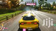 Forza Horizon 4 PC   Video Games for sale in Central Region, Kampala