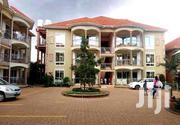 Najjeela Two Bedrooms Apartment for Rent | Houses & Apartments For Rent for sale in Central Region, Kampala