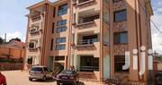 Najjela Three Bedrooms Apartment For Rent | Houses & Apartments For Rent for sale in Central Region, Kampala