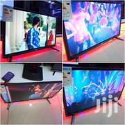 LG 26inches Brand New Flat Screen | TV & DVD Equipment for sale in Central Region, Kampala