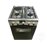 Spark By Blueflame 50*50 Full Gas -P5040G-B - Black | Kitchen Appliances for sale in Central Region, Kampala