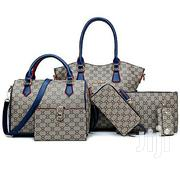 Ladies' Designer Purses and Handbags Set- 6pcs | Bags for sale in Central Region, Kampala