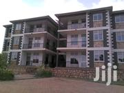Ntinda Mustsee Two Bedroom Villas Apartment For Rent . | Houses & Apartments For Rent for sale in Central Region, Kampala