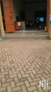 Shop For Sub-rent | Commercial Property For Rent for sale in Central Region, Kampala