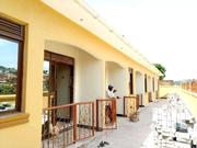 Ntinda Sitting Room N Bedroom   Houses & Apartments For Rent for sale in Central Region, Kampala
