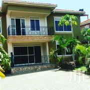 Nice 3 Bedrooms Standalone Mansion With A Boys In Naanlya At $800 | Houses & Apartments For Rent for sale in Central Region, Kampala