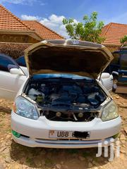 Toyota Mark II 2002 | Cars for sale in Central Region, Kampala