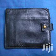 Wallets for Dons | Clothing Accessories for sale in Central Region, Kampala