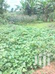 GREAT BUY!! 5 Square Miles of Leasehold Land on Sale at Ngaaju Luwero | Land & Plots For Sale for sale in Luweero, Central Region, Uganda