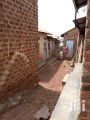 Good 9units of Single Rooms on Urgent Sale 37.5m in Kireka D | Houses & Apartments For Sale for sale in Central Region, Kampala