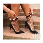 Sexy Mesh Socks | Clothing Accessories for sale in Central Region, Kampala