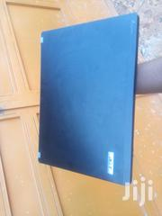 Laptop Acer 4GB Intel Core i5 500GB | Laptops & Computers for sale in Central Region, Kampala