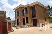 2bedroom APARTMENT For Rent In Bunga | Houses & Apartments For Rent for sale in Central Region, Kampala