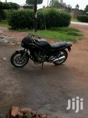 Yamaha 2007 Black | Motorcycles & Scooters for sale in Central Region, Kampala