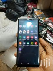 Extra Ordinary Note 8 Samsung The Best Of All | Accessories for Mobile Phones & Tablets for sale in Central Region, Kampala
