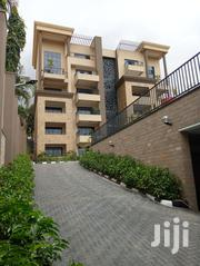 Penthouse With 3 Bedrooms And Terrace In Naguru For Rent | Houses & Apartments For Rent for sale in Central Region, Kampala