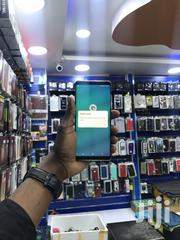 Samsung Galaxy Note 8 64 GB | Mobile Phones for sale in Central Region, Kampala