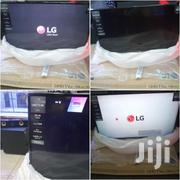 43' LG 4k UHD Flat Screen TV Brand New | TV & DVD Equipment for sale in Central Region, Kampala