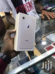 New Apple iPhone 8 64 GB | Mobile Phones for sale in Central Region, Kampala