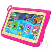New 16 GB Pink | Tablets for sale in Central Region, Kampala