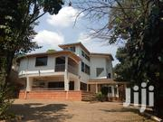 10 Bedroom House In Kololo Suitable For Office For Rent | Houses & Apartments For Rent for sale in Central Region, Kampala
