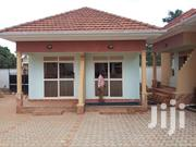 Single Room Self Contained for Rent in Kyaliwajjara | Houses & Apartments For Rent for sale in Central Region, Kampala